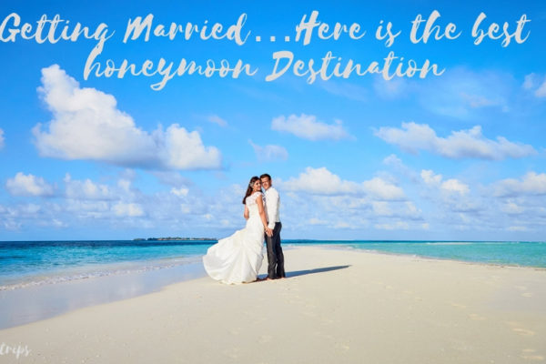 Best Honeymoon tools